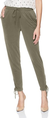 Splendid Women's Sand Wash Pant
