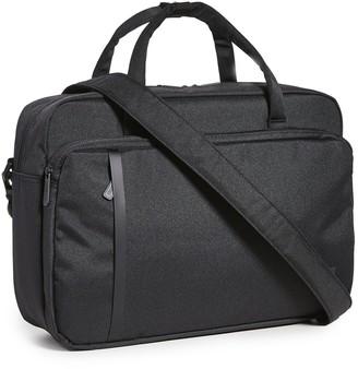 Herschel Gibson Duffel Bag