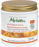 Melvita Apicosma Ultra-Nourishing Body Balm, 150ml