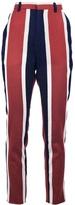 'Dal' trouser
