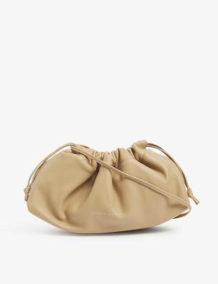 Studio Amelia 1.0 Mini drawstring leather bag