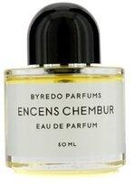 Byredo Encens Chembur Eau De Parfum Spray 50ml