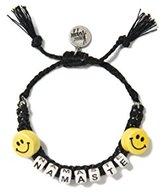 Venessa Arizaga Namasté Happy Bracelet of 15.24-20.32cm