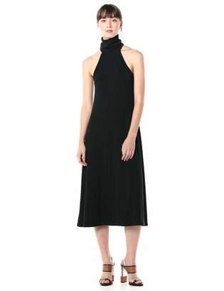 Rachel Pally Women's Luxe Rib Alondra Dress