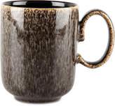 Denby Dinnerware, Praline Straight Mug