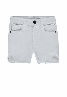 Marc O'Polo Marc O' Polo Kids Girl's Jeans Shorts