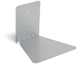 Umbra Conceal Small Silver Shelf