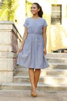 Shabby Apple Estelle Dress