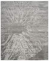 Safavieh Expression Collection Long Beach Area Rug, 8' x 10'