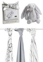 Jellycat Infant 'Bashful Bunny' Stuffed Animal