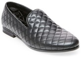 Steve Madden Men's Cubik Loafer