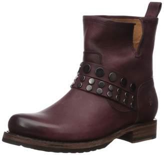 Frye Women's Veronica Stud Bootie Ankle Boot