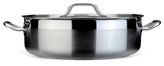 Berghoff 17Qt. Hotel Line 15 3/4-Inch Covered Braiser