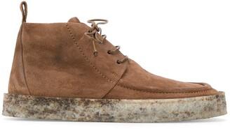 Marsèll Cassapara ankle boots