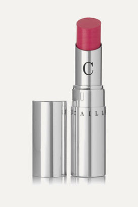 Chantecaille Lipstick - Larkspur
