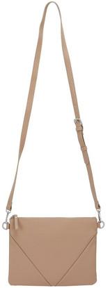 Sandler H-Indie Putty Handbag