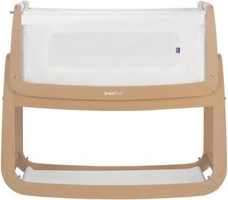 Snüz Snuz SnuzPod 3 Bedside Crib