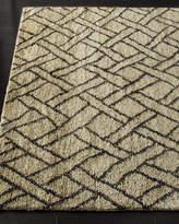 Ralph Lauren Home Fairfield Natural Rug, 6' x 9'