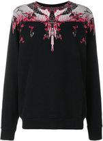 Marcelo Burlon County of Milan Kolpoke sweatshirt