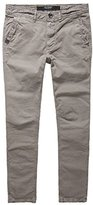 Superdry Men's Surplus Low Rider Chino Trousers,S