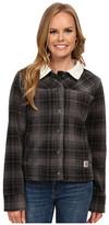 Carhartt Cedar Sherpa Jacket