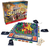 Stratego® Conquest
