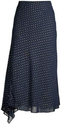 Mestiza New York Rocio Skirt