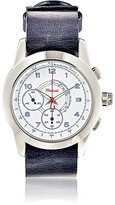 Miansai MEN'S M2 WATCH-NAVY