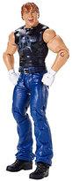 Disney WWE Dean Ambrose Action Figure