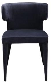 Moe's Home Collection Jennaya Dining Chair