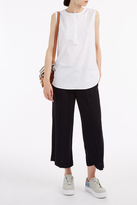 A.L.C. Emily Gaucho Trousers