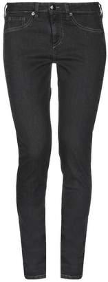 Barba Napoli Denim trousers
