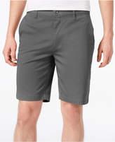 RVCA Men's Weekend Stretch Shorts
