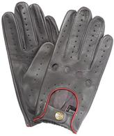 Dents Delta Classic Driving Gloves