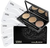 Senna Cosmetics Form-A-Brow Kit