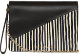Trina Turk Milano Flap Shoulder Bag