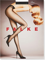 Falke Cosmic 20 denier tights