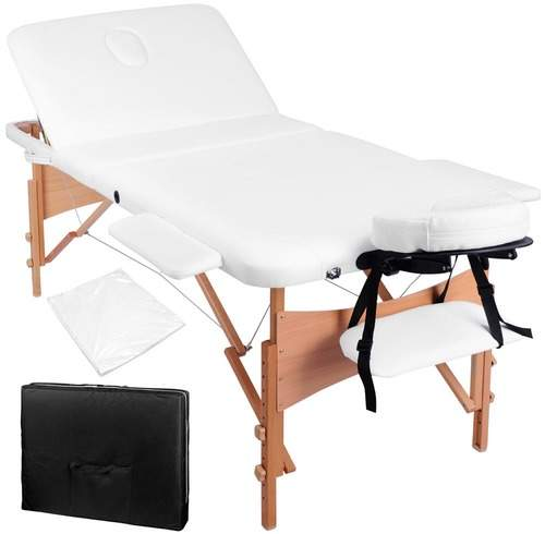 wood folding table shopstyle australia rh shopstyle com au