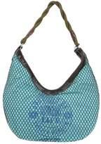 Amazon Life AMAZONLIFE® Shoulder bag