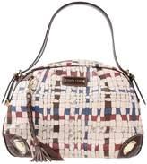 Piero Guidi Handbags - Item 45370253