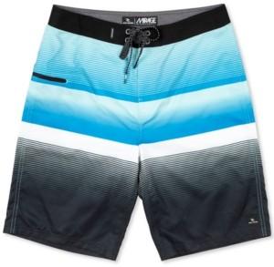 "Rip Curl Men's Mirage Setters 21"" Board Shorts"
