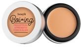 Benefit Cosmetics Boi-Ing Industrial Strength Concealer - Deep