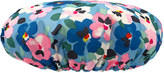Cath Kidston Large Painted Pansies Shower Cap