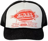 Von Dutch Hot Rods Hat in O/S M US