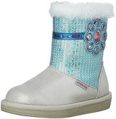 Stride Rite Frozen Icy Powers K Boot