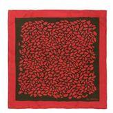 RED Valentino Square scarves