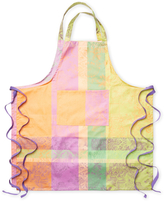 Garnier Thiebaut Mille Patios Aprons (Set of 2)