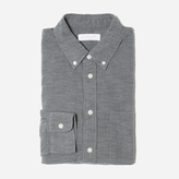 Everlane The Light Corduroy Shirt