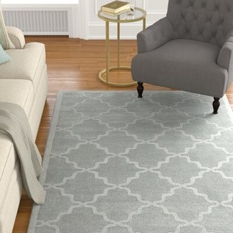 Geometric Rugs Shop The World S Largest Collection Of Fashion Shopstyle