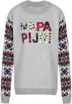 Napapijri Sweatshirts - Item 12052643